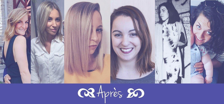 cheveux_APRÈS