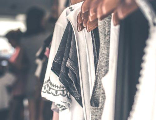 4 items à avoir dans ta garde-robe de girlboss