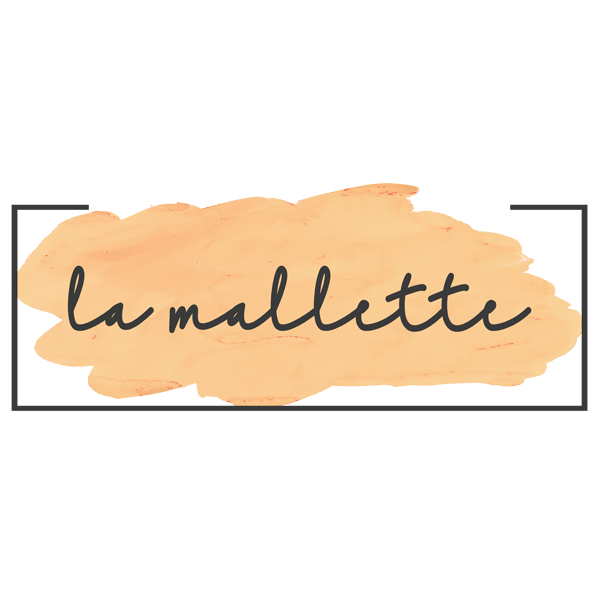 La Mallette Logo