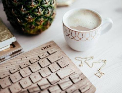 Booster sa concentration et gagner en productivité