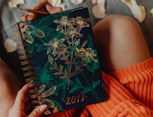 La blogosphère est-elle saturée?