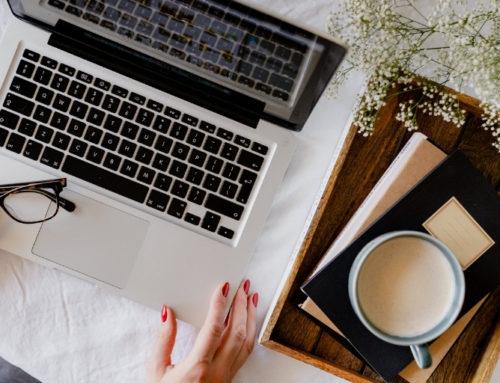 Être entrepreneur comme sur Instagram